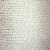 Willot Fabric - Platinum