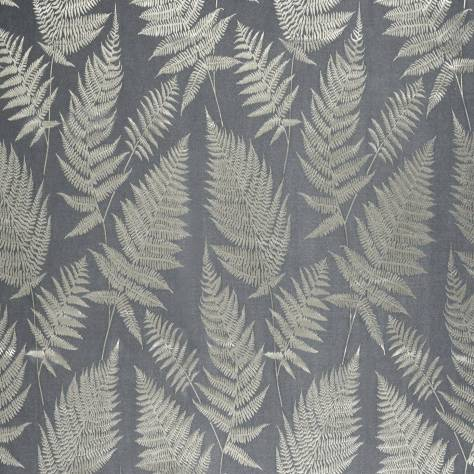 Ashley Wilde Harris Fabrics Affinis Fabric - Danube - AFFINIS/Danube