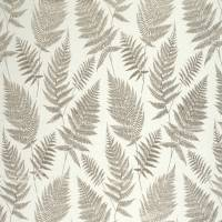 Affinis Fabric - Linen