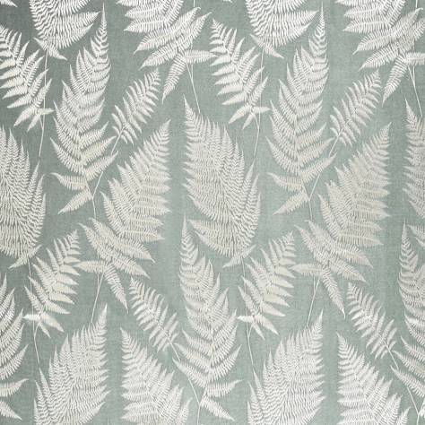 Ashley Wilde Harris Fabrics Affinis Fabric - Seafoam - AFFINIS/Seafoam