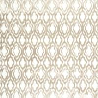 Heligan Fabric - Champagne