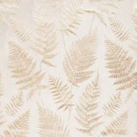 Affinis Fabric - Champagne