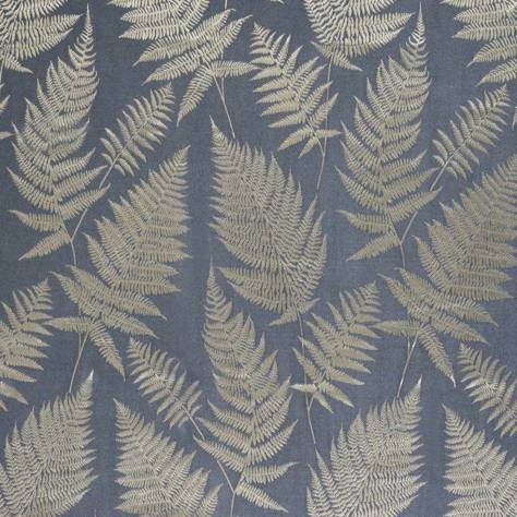 Ashley Wilde Harris Fabrics Affinis Fabric - Danube - AFFINISDANUBE