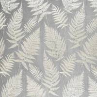 Affinis Fabric - Silver