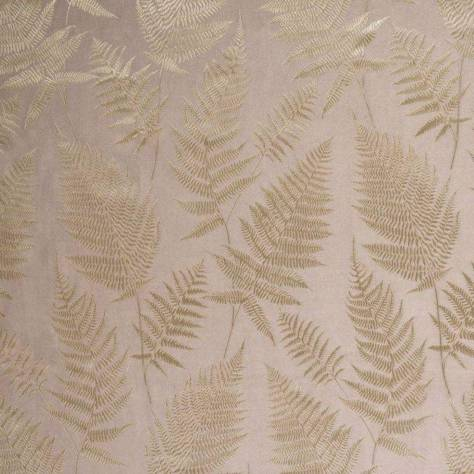 Ashley Wilde Harris Fabrics Affinis Fabric - Vintage - AFFINISVINTAGE