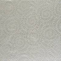 Sinuate Fabric - Silver