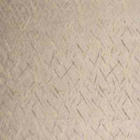 Vittata Fabric - Pewter