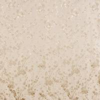 Dias Fabric - Cream
