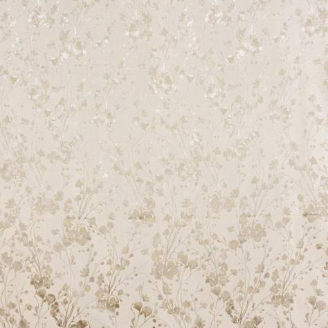 Ashley Wilde Rossetti Fabric Dias Fabric - Pebble - DIASPEBBLE - Image 1