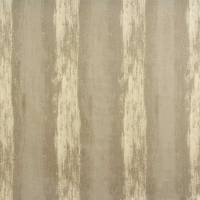 Musset Fabric - Otter