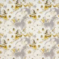Shelley Fabric - Dijon