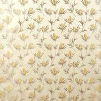 Carlina Fabric - Sunshine