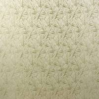 Elm Fabric - Fern