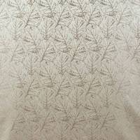 Elm Fabric - Wheat