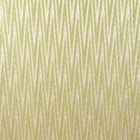 Fenix Fabric - Fern
