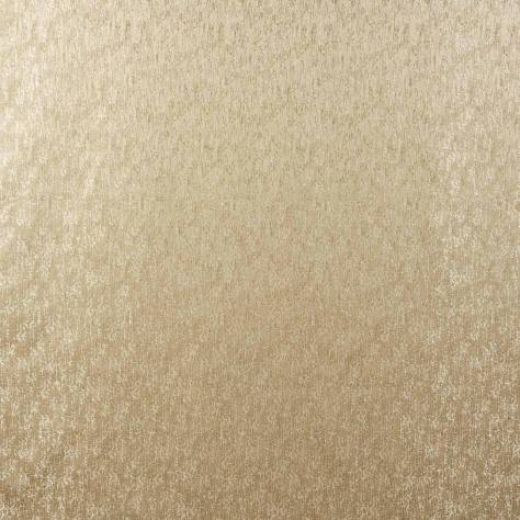 Ashley Wilde Oakland Fabrics Rion Fabric - Taupe - RIONTAUPE