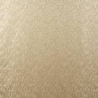 Rion Fabric - Taupe