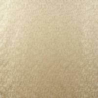 Rion Fabric - Wheat