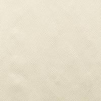 Umber Fabric - Champagne