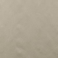 Umber Fabric - Pebble