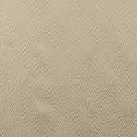 Umber Fabric - Taupe