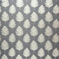Bowood Fabric - Flint