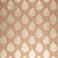 Bowood Fabric - Blush