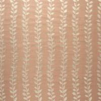 Forbury Fabric - Blush