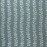 Forbury Fabric - Teal