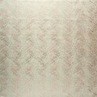 Hillier Fabric - Moonstone