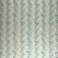 Hillier Fabric - Teal