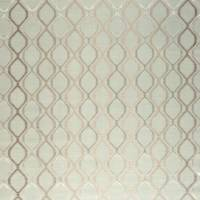 Knoll Fabric - Moonstone