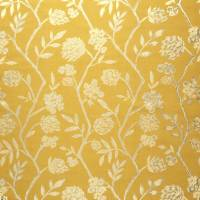 Wavertree Fabric - Dijon