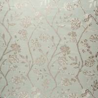 Wavertree Fabric - Moonstone