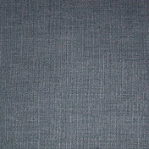 Ashley Wilde Lamont Fabrics Karel Fabric - Navy - KARELNAVY