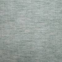 Karel Fabric - Seafoam