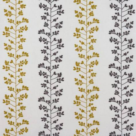 Ashley Wilde Lamont Fabrics Liv Fabric - Mimosa - LIVMIMOSA