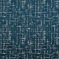 Mikkel Fabric - Navy