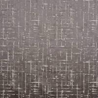 Mikkel Fabric - Pewter