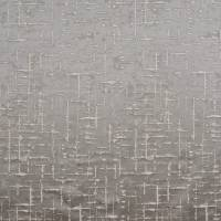 Mikkel Fabric - Silver