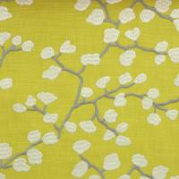 Melantha Fabric - Apple