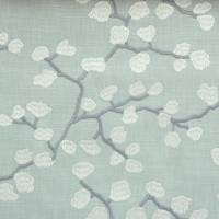 Melantha Fabric - Spa