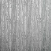 Betula Fabric - Smoke