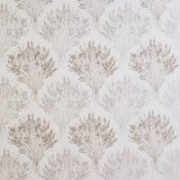 Emmer Fabric - Pebble