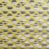 Ettrick Fabric - Sunflower