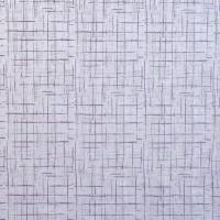 Lees Fabric - Plum