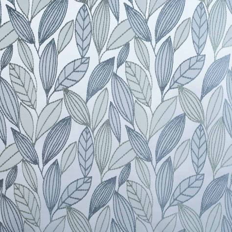 Ashley Wilde Riverford Fabrics Linton Fabric - Sage - LINTONSAGE