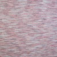 Nix Fabric - Plum