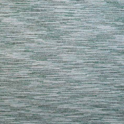 Ashley Wilde Riverford Fabrics Nix Fabric - Sage - NIXSAGE - Image 1