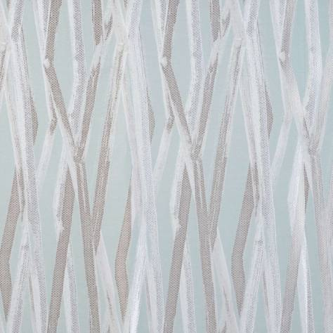 Ashley Wilde Riverford Fabrics Rye Fabric - Sage - RYESAGE